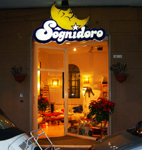 Materassi Cagliari