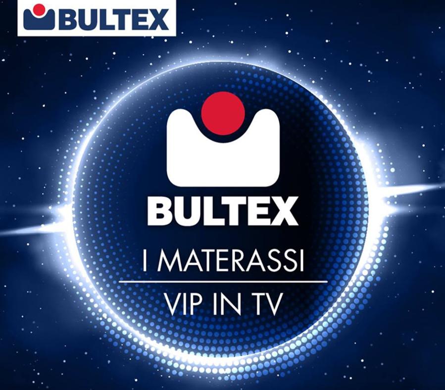 Bultex Materassi In Lattice.Guanciali Memory Dormire Bene Per Sentirsi Meglio