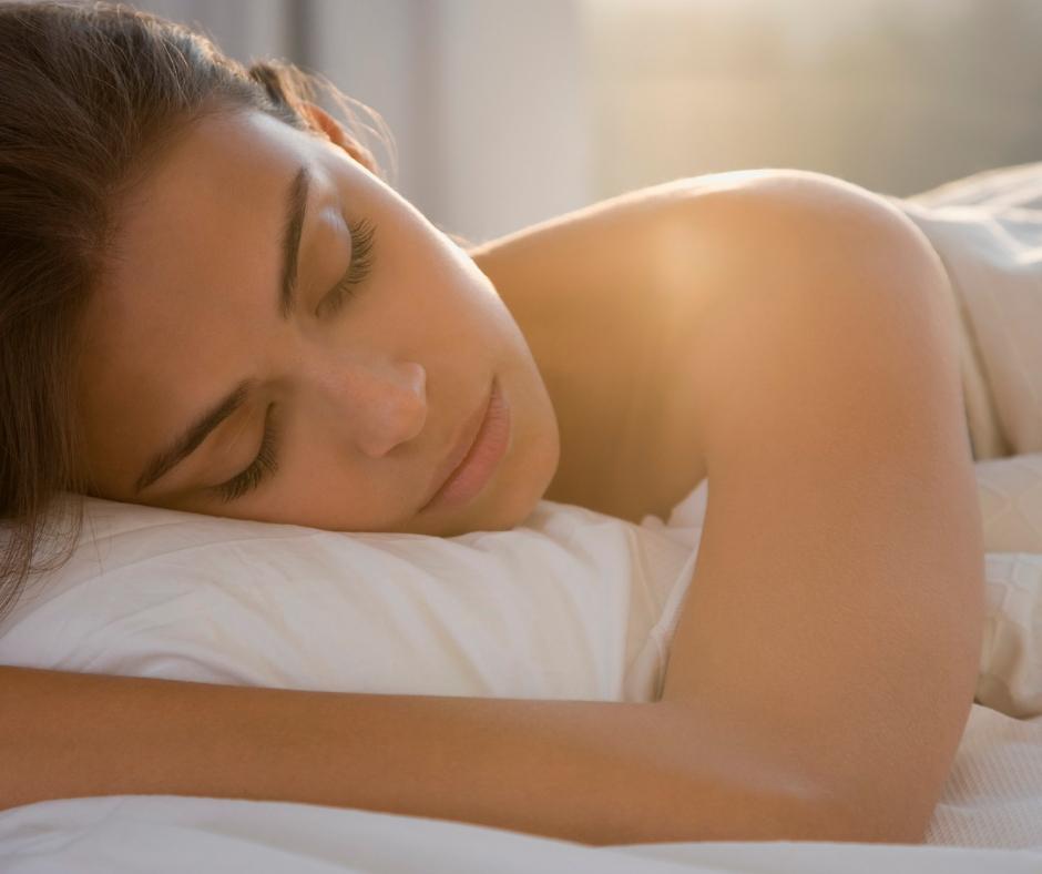 migliori materassi per dormire bene